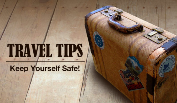 travel-tips and-tricks